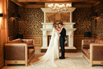 Czyni Cuda, Wedding planner Ogrodzieniec