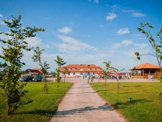 Kresowa Osada,  Przemyśl