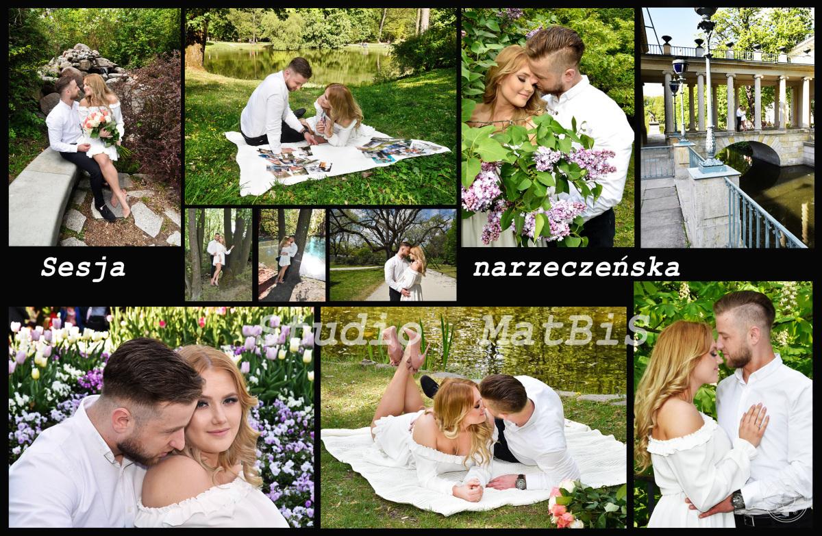 *** Studio MatBiS  Filmowanie & Fotografia ***, Świdnik - zdjęcie 1