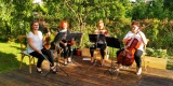 Kwartet smyczkowy 4 One, Gdańsk - zdjęcie 2