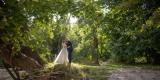 Lab17 Marek Niemczyk - naturalna fotografia ślubna, Wejherowo - zdjęcie 4