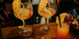 Barman Wojtas, Siemianowice Śląskie - zdjęcie 2