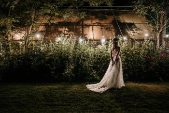 Obiektywnie Nakręceni FOTOGRAFIA, Fotograf ślubny, fotografia ślubna Pionki