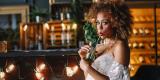 Bar i Przyjaciele | Barman na wesele | Weselny Drink bar, Toruń - zdjęcie 2