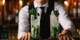 Bar i Przyjaciele | Barman na wesele | Weselny Drink bar, Toruń - zdjęcie 3