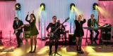 Luxury Band - zespół na wesele., Bydgoszcz - zdjęcie 2