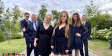 Luxury Band - zespół na wesele., Bydgoszcz - zdjęcie 3