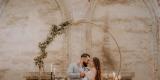Emocjonujące reportaże, naturalne sesje plenerowe  ♥︎Fidrygasy Wedding, Katowice - zdjęcie 6