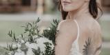 Białe Studio - dekoracje ślubne, papeteria, bukiety, wypożyczalnia, Tarnów - zdjęcie 5