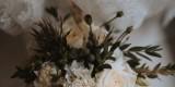 Pracownia florystyczna Polanka Karolina Polerowicz, Chojnice - zdjęcie 3