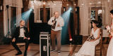 WM Studio - Wedding Masters DJs - DJ i Wodzirej bez przaśnego klimatu, Warszawa - zdjęcie 5