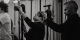Czasuchwila Pracownia Filmowa Dwóch Operatorów Dron 4K, Wołyń - zdjęcie 6