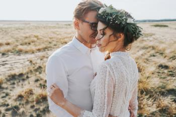 Catch Emotion - naturalność, emocje, historia. Wejdź i zobacz różnicę!, Kamerzysta na wesele Toszek