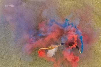 Biernaccy Pictures fotografia+film dron plener klip, Fotograf ślubny, fotografia ślubna Wrocław