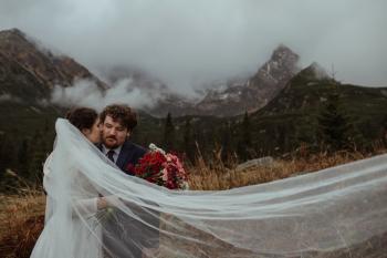 GreyMount - Profesjonalna fotografia ślubna, Fotograf ślubny, fotografia ślubna Jordanów