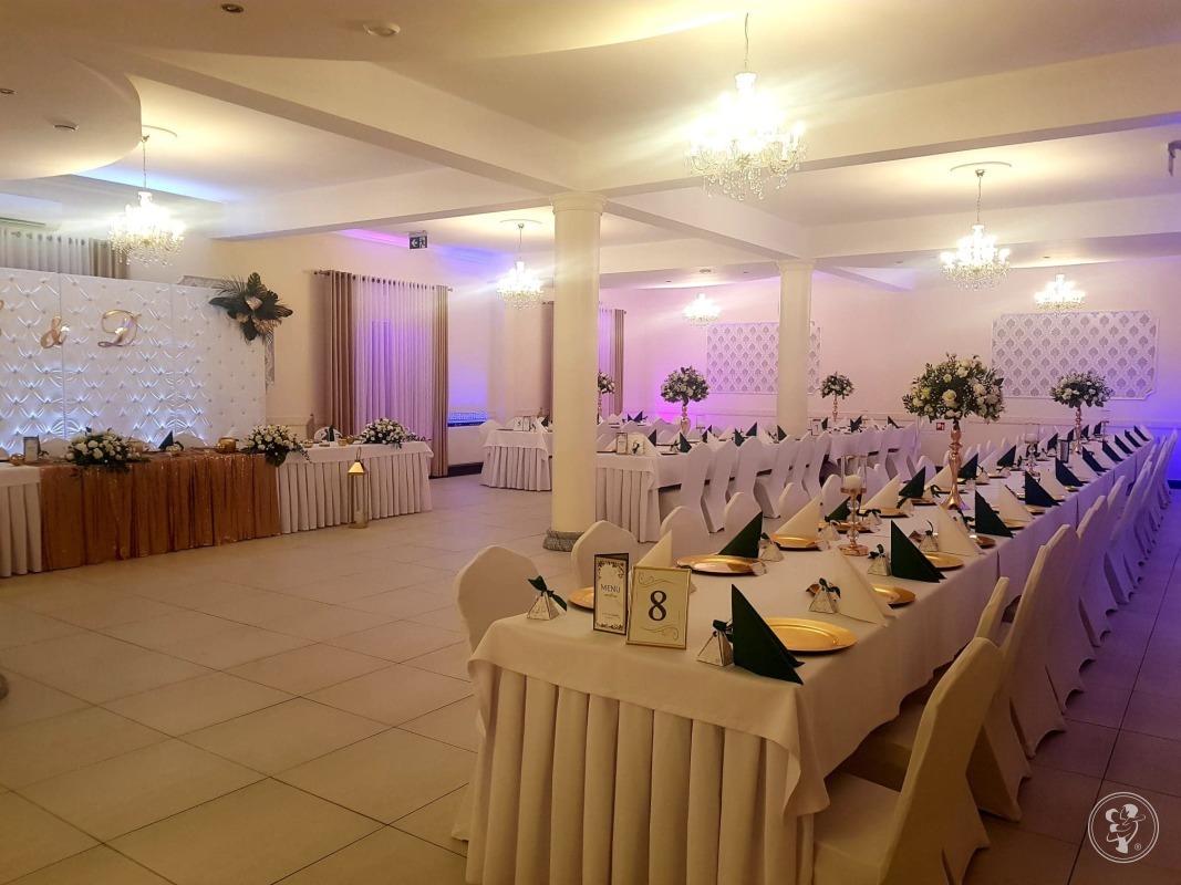 Sala weselna BAHAMA, Skorzeszyce - zdjęcie 1
