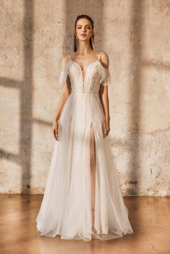 Bellissima Salon Sukien Ślubnych