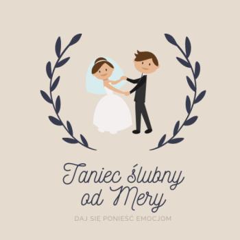Taniec ślubny od Mery, Szkoła tańca Wołów