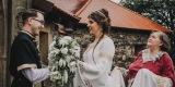 """Kwiaciarnia """"W DECHE"""" ——Ślub marzeń to Nasza Specjalność, Suszec - zdjęcie 2"""