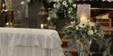 """Kwiaciarnia """"W DECHE"""" ——Ślub marzeń to Nasza Specjalność, Suszec - zdjęcie 5"""