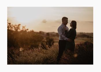 Gruszczyk Love Photography - fotografia ślubna, Fotograf ślubny, fotografia ślubna Tuchów