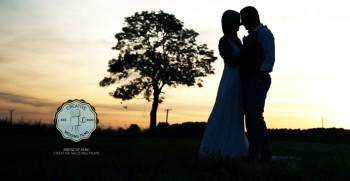 Creative Wedding Films  Twoja historia jest moją inspiracją., Kamerzysta na wesele Łobez
