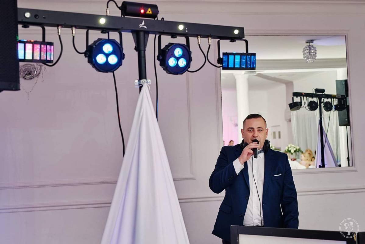 DJ Jarro, Kęty - zdjęcie 1