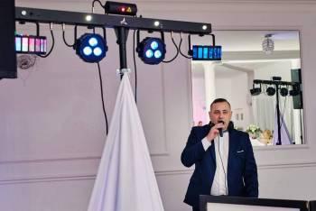 DJ Jarro, DJ na wesele Piwniczna-Zdrój