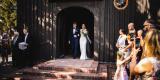 Biały Aparat fotografia ślubna, Nowy Tomyśl - zdjęcie 4
