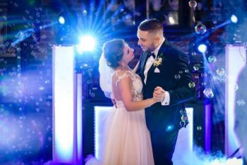 Dj Pavlo-gwarancja udanej imprezy(oświetlenie,nagłośnienie,ciężki dym), DJ na wesele Polkowice