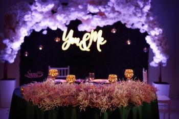 Wynajem napisów   wesele ślub sesje zdjęciowe eventy, Napis Love Sanok