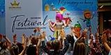 Animacje dla dzieci-WESOŁA GROMADKA-JOANNA WÓJCIK-STELMASZCZYK, Kielce - zdjęcie 3
