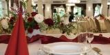 Hotel i Restauracja Walcerek zaprasza na przyjęcia weselne, Jarocin - zdjęcie 2
