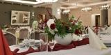 Hotel i Restauracja Walcerek zaprasza na przyjęcia weselne, Jarocin - zdjęcie 3