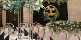 Hotel i Restauracja Walcerek zaprasza na przyjęcia weselne, Jarocin - zdjęcie 4