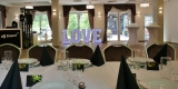 Hotel i Restauracja Walcerek zaprasza na przyjęcia weselne, Jarocin - zdjęcie 5