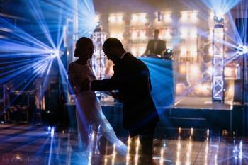TOMASZ CICHY EVENTS / DJ / Wodzirej na wesele! Dodatkowo ciężki dym, DJ na wesele Ogrodzieniec