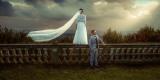 ALV Wedding - Usługi Premium (Fotografia i Film 4K/8K), Bielsko-Biała - zdjęcie 2