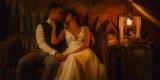 ALV Wedding - Usługi Premium (Fotografia i Film 4K/8K), Bielsko-Biała - zdjęcie 3