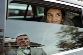 ALV Wedding - Usługi Premium (Fotografia i Film 4K/8K)