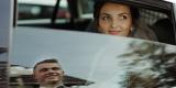 ALV Wedding - Usługi Premium (Fotografia i Film 4K/8K), Bielsko-Biała - zdjęcie 4