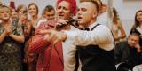 ALV Wedding - Usługi Premium (Fotografia i Film 4K/8K), Bielsko-Biała - zdjęcie 5