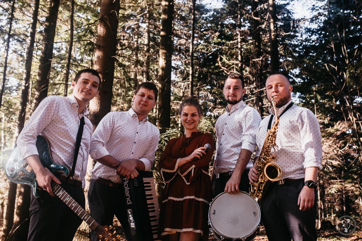 Zespół Muzyczny Rajda Band, Andrychów - zdjęcie 1