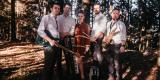 Zespół Muzyczny Rajda Band ***wolny termin 09.10.21***, Andrychów - zdjęcie 5
