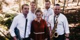 Zespół Muzyczny Rajda Band ***wolny termin 09.10.21***, Andrychów - zdjęcie 6