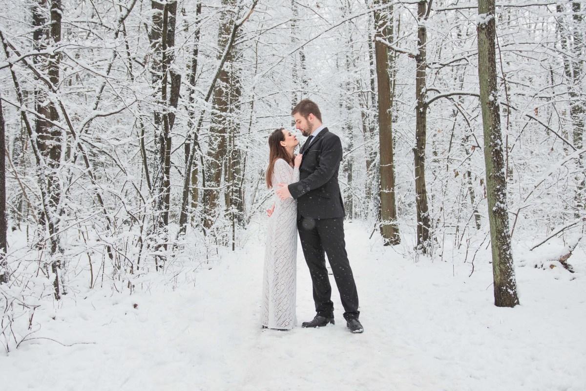 AleFotografie  - fotografia ślubna z pasją, Łódź - zdjęcie 1