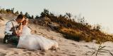 TESNY FILM - Profesjonalne filmowanie, 4k, Dron, fotograf- Zapraszamy!, Koszalin - zdjęcie 3