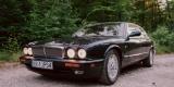Auto,Samochód,Jaguar XJ wynajem., Pisz - zdjęcie 5