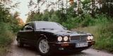 Auto,Samochód,Jaguar XJ wynajem., Pisz - zdjęcie 6