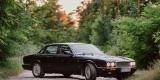 Auto,Samochód,Jaguar XJ wynajem., Pisz - zdjęcie 2